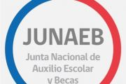 Beneficiario 8va Canasta Familiar JUNAEB
